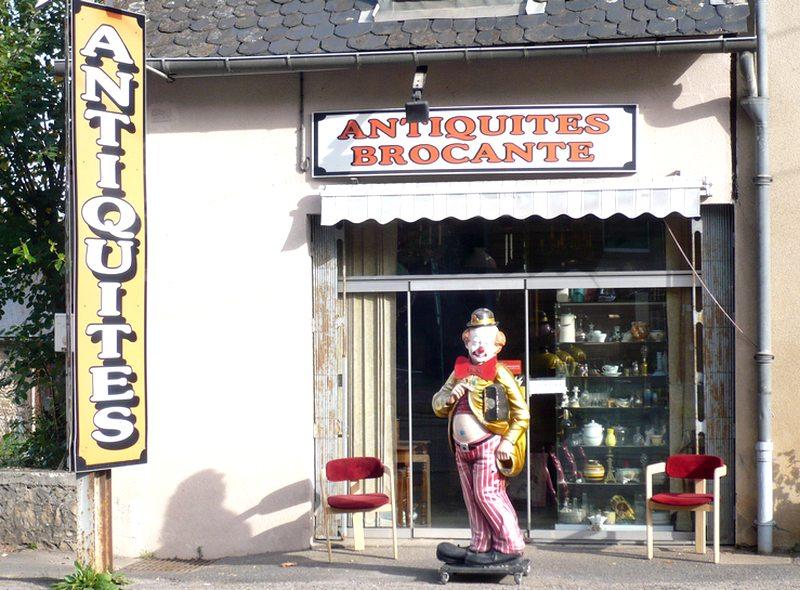 Magasin de meuble rodez free sjours design salons cuir for Meubles bernard rodez