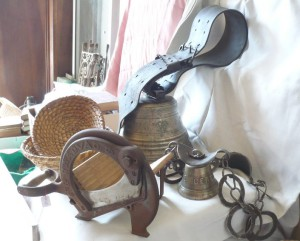 objets d'art populaires