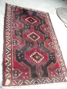 tapis n°2