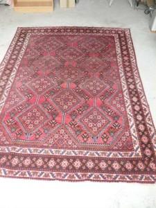 tapis n°3